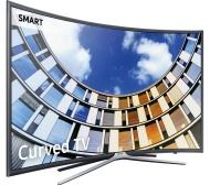 Samsung M63xx (2017) Series