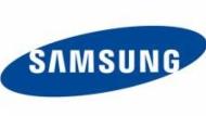 Samsung E101 eBook reader