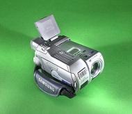 Samsung SCD-5000