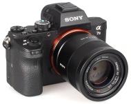 Sony Alpha a7 II / a7M2