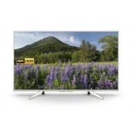 "Sony 49"" Bravia KD-49XF7073 LED TV"