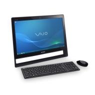 Sony Vaio VPC-J12L0E