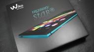 Wiko Highway Star 4G