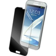 invisibleSHIELD Samsung Galaxy Note II