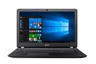Acer Aspire ES (ES1-572)