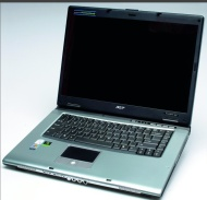ACER TRAVELMATE 4280 WIRELESS LAN DRIVER FOR WINDOWS 8