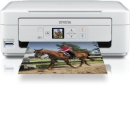 Epson Expression HOME XP 315