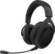 CORSAIR HS70 Wireless Over-the-Ear