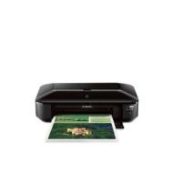 Canon - Pixma Inkjet Printer - Color - 9600 X 2400 Dpi Print - P