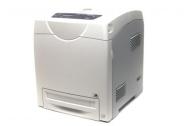 Fuji Xerox Docuprint C2200