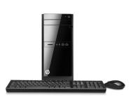 HP 110 430
