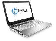 HP Pavilion 15-p245sa