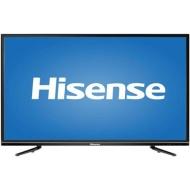 """Hisense 32H3E 32"""" 720p 60Hz Class LED HDTV"""