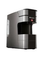 Hotpoint-Ariston CM HPC GX0 H coffee maker