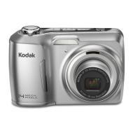 Kodak EASYSHARE C183