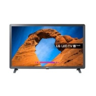LG 32 INCH Entry Level