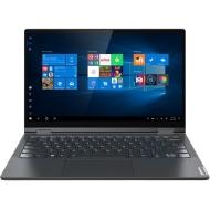 Lenovo Yoga C640 (13.3-Inch, 2019)