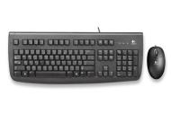 Logitech Value Optical Mouse S90