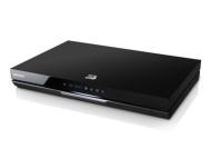 Samsung BD-D8500