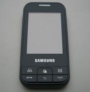 Samsung Ch@t 350 / Samsung Chat C3500