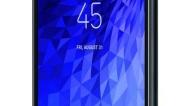 Samsung Galaxy J7 / J7 Duo (2018)