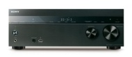 Sony STR-DH750 7.2 channel home theater receiver