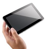 Viewsonic ViewPad VS13761 7
