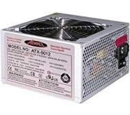 Advance ATX-5012 - Alimentatore per PC ATX 480 W serie Basic