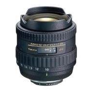Tokina AT-X 107 AF DX (Nikon)