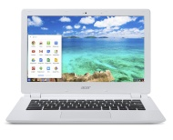 Acer Chromebook 13 CB5-311 (13.3-inch, 2014)