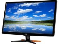 Acer GN276HL