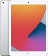 Apple iPad 8th Gen (10.2-inch, 2020)