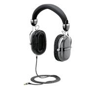 Blaupunkt DJ 112 Silver Edition