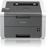 Brother HL-3142 CW