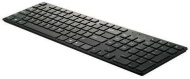 EMPREX 6310U, Ultra Slim Chiclet Keyboard USB, 'Chiclet' Tastiera multimediale, lucentezza perfetta 'Piano' nero