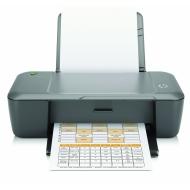 HP Business Inkjet 1000