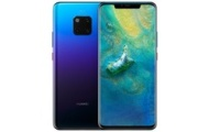 Huawei Mate 20 Pro (2018)