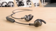 JBL - Everest 110GA / V110 Wireless In-Ear