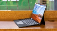 Microsoft Surface Pro X (13-Inch,2019)