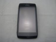 Motorola RAZR V XT889