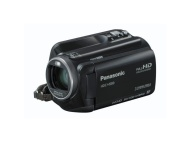 Panasonic HDC-HS80 Full HD