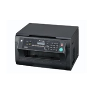 Panasonic KX-MB2000E-B (A4) Multifunction Mono Laser Printer (Print/Copy/Scan/Network)