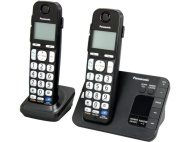 Panasonic KX-TGE232B