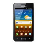 Samsung Galaxy R / Galaxy Z /i9103 (2011)