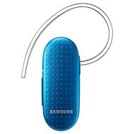Samsung HM3350