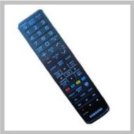 Samsung BN59-01055A - New BN5901055A REMOCON