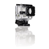 GoPro HD Motorsports HERO Set