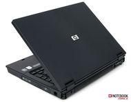 HP Compaq 6710 Series