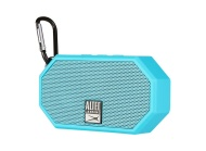 Altec Lansing Mini H20