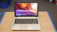 Asus VivoBook X540 (15.6-Inch, 2016)